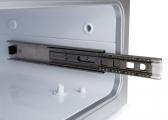 DR16L frigorifero a cassetto