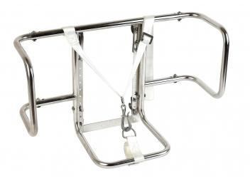 Brackets & Accessories buy now | SVB Yacht and boat equipment