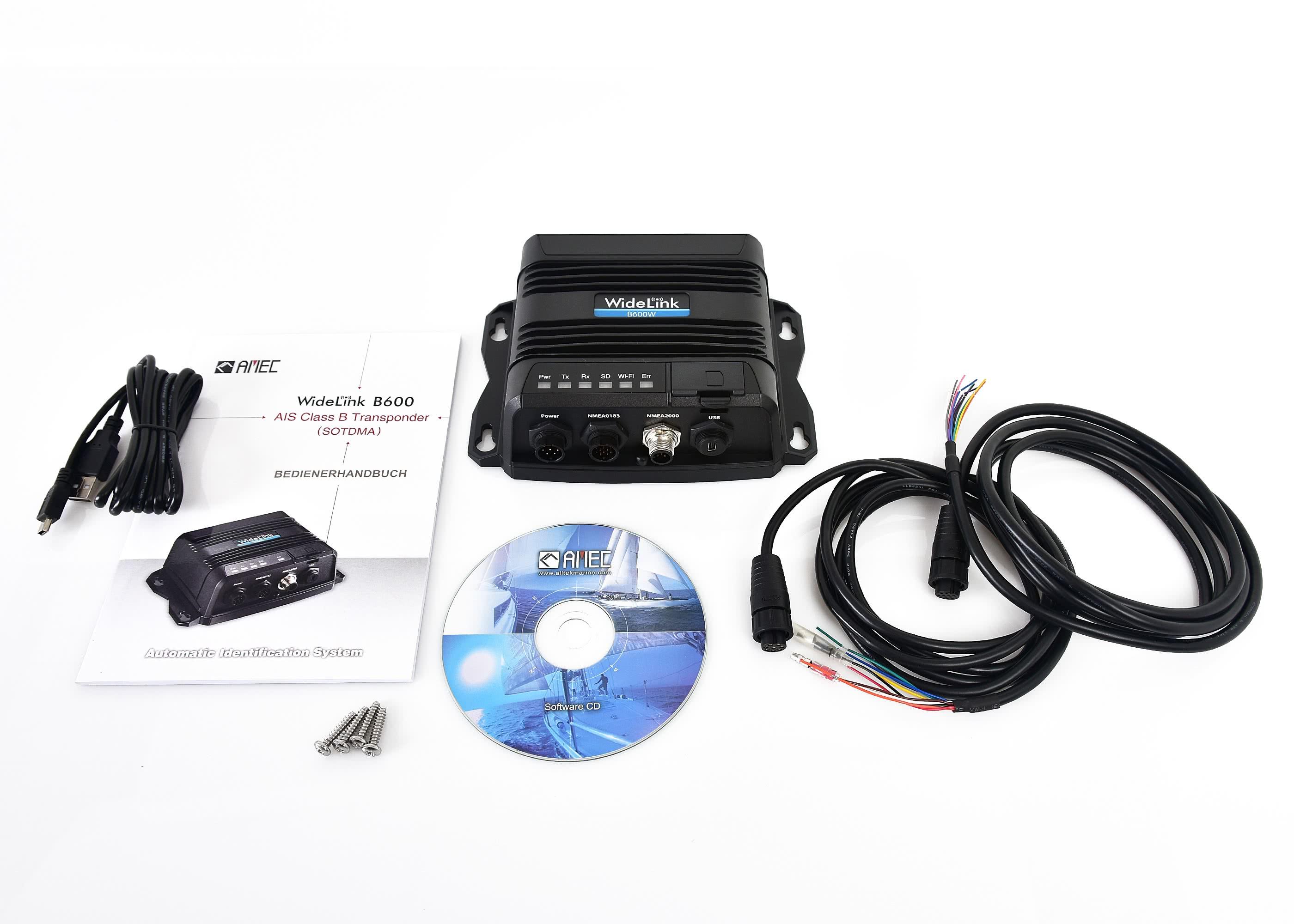95566_AMEC---AIS-SOTDMA-Transponder-B600W_mit-WiFi_4.jpg