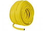 PVC Water Hose / 50 m