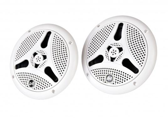 G10 B10 Marine Bluetooth Speaker (Master)