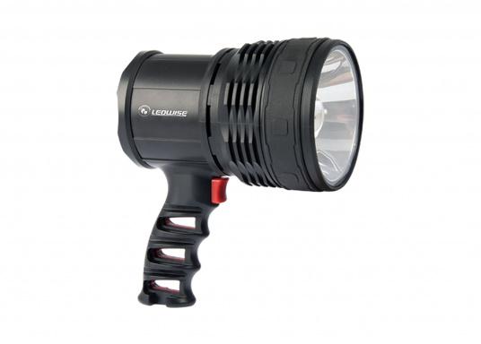 € Svb Super Seulement Zoom Lampe 95 79 Ledwise Torche Gen3 vYby67gf
