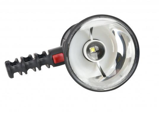 Ledwise Gen3 Seulement 79 95 € Torche Zoom Super Lampe Svb xoBdCe