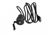 USB-Extension Cable / 1.5 m