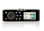 Stereo Nautico MS-AV755 Marine Entertainment System