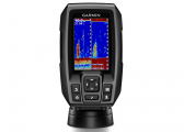 STRIKER 4 Fishfinder