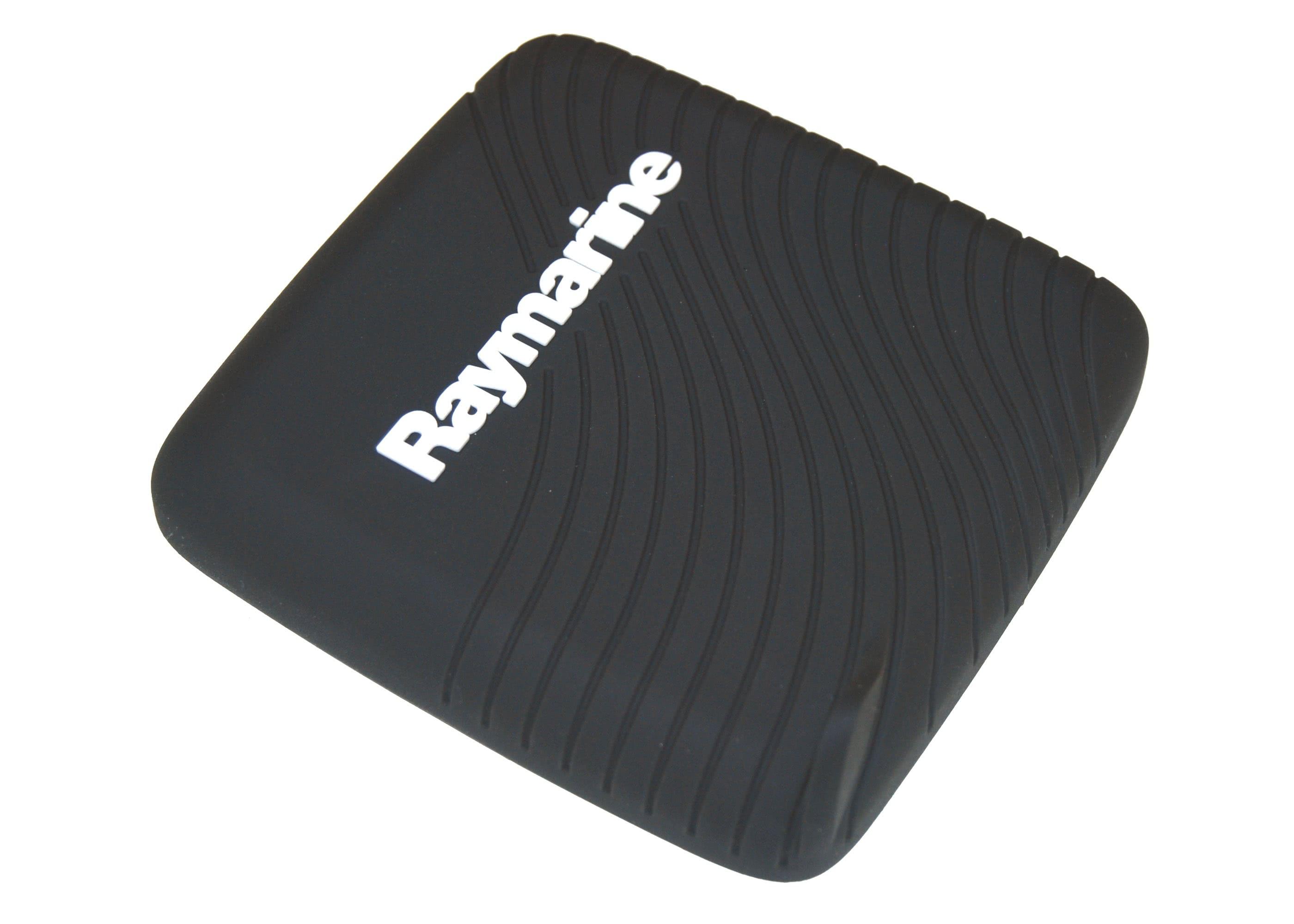 21494_Raymarine_Autopilot_Bediengeraet_p70s_kappe.jpg