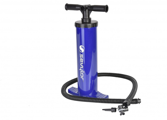 RB2500G Hand Pump buy now | SVB Yacht and boat equipment
