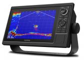 GPS GPSMAP 1022xsv avec module sonar