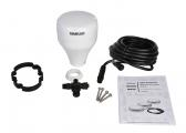 GS25 GPS Antenna