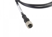 SimNet to micro-C (female) Adapter Cable