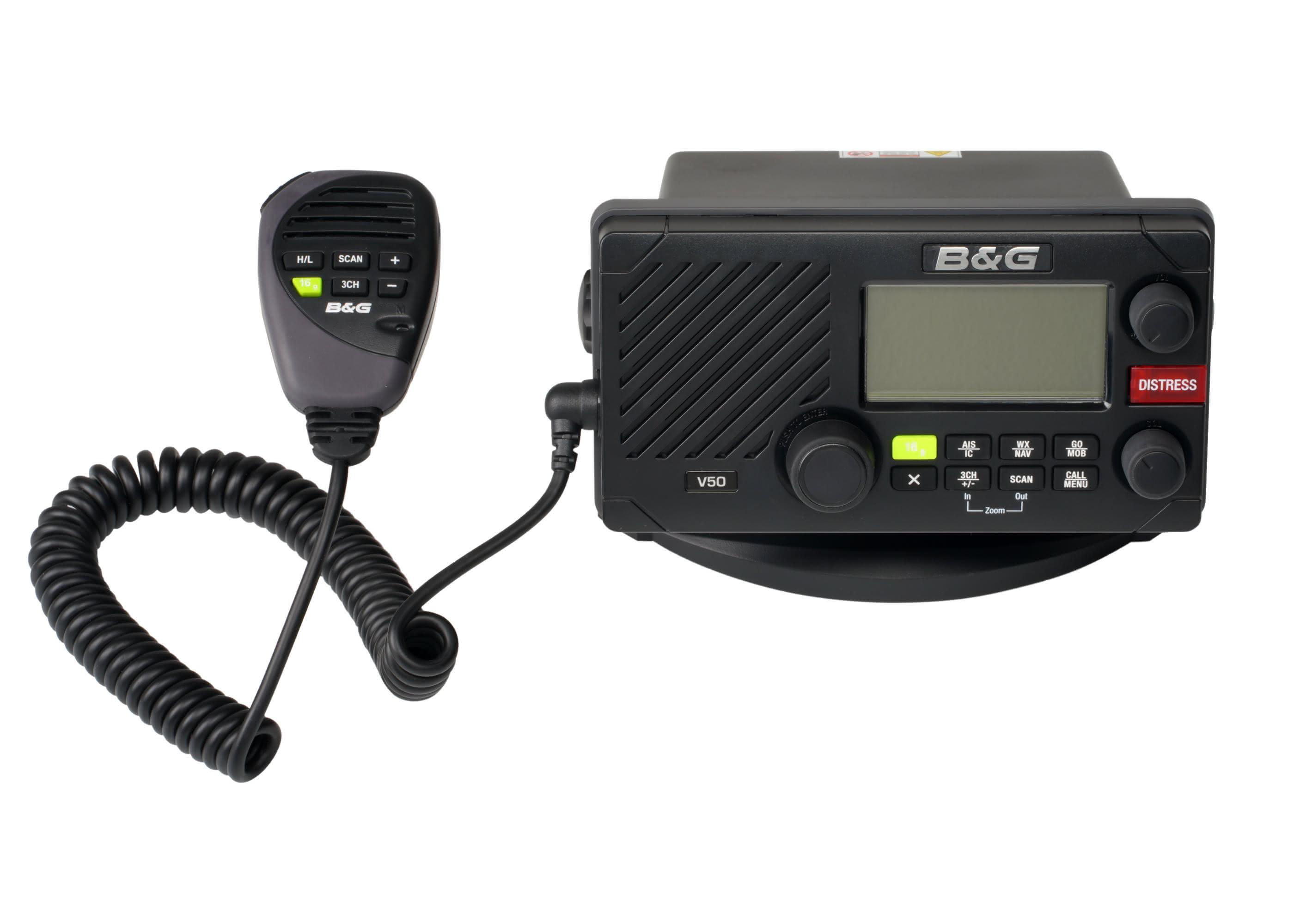 93656-B+G-DSC-UKW-Funke-V50-1.jpg