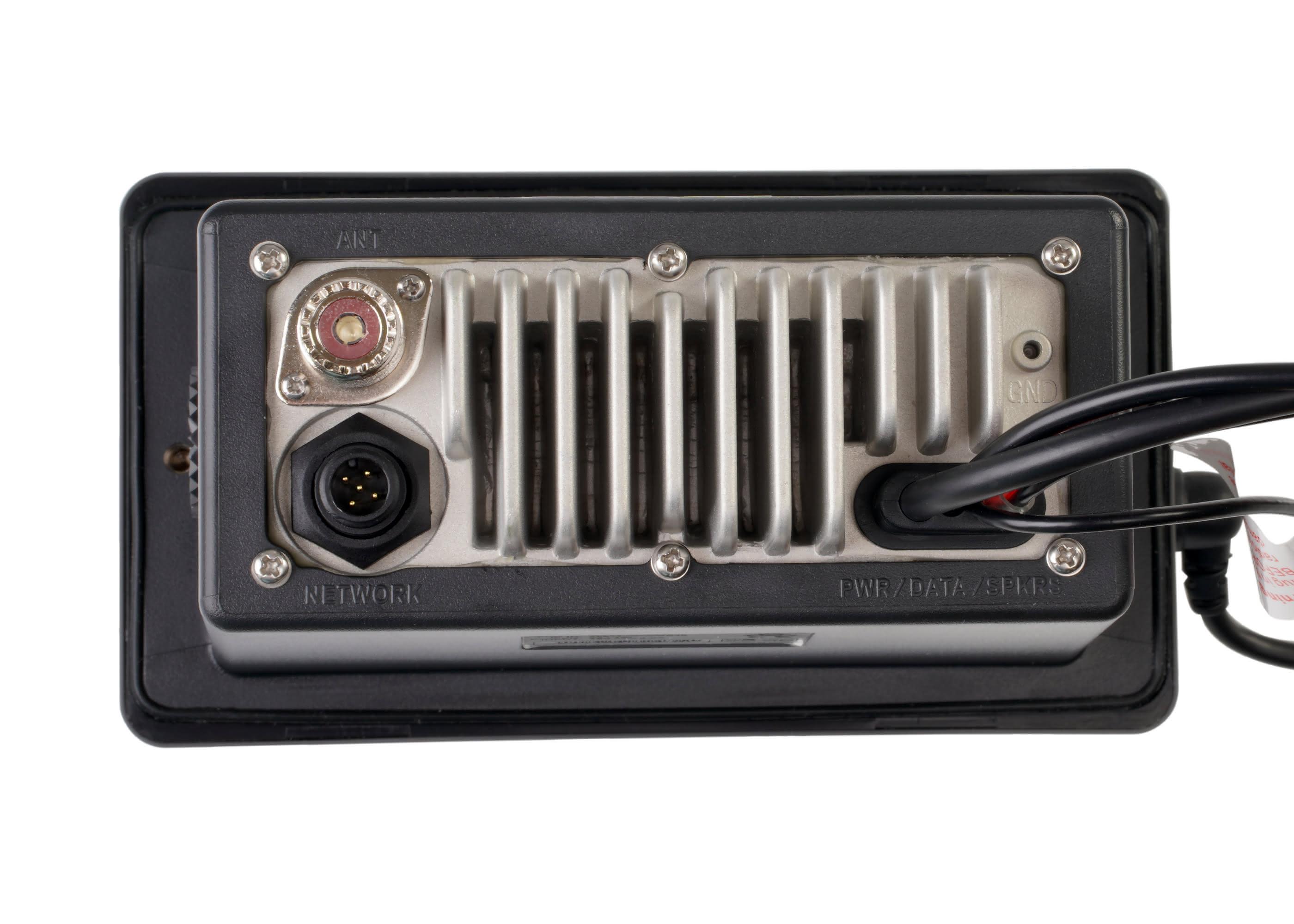 93656-B+G-DSC-UKW-Funke-V50-5.jpg