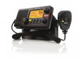 Afbeelding van V50 DSC VHF Radio / with integrated AIS Receiver