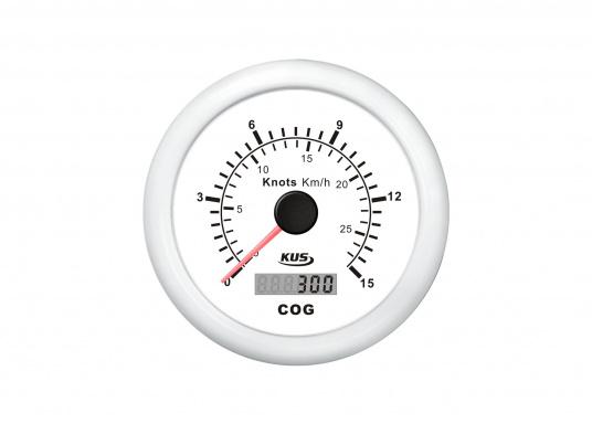 Speedometer  GPS Antenna cable