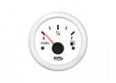 Fuel Tank Display / 52 mm