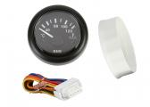 Water Temperature Gauge / 52 mm