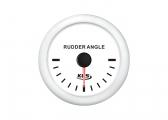 Rudder Position Display / 52 mm