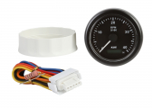 4000 RPM Tachometer / 85 mm