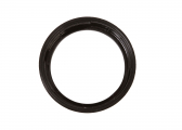 Front Ring 52 mm / black