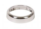 Front Ring 52 mm / chrome