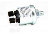 Öldruck-Geber 0-10 bar / 10-184 Ohm / mit Warnkontakt