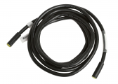 SimNet Cable