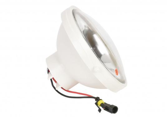 Ersatzlampe für Suchscheinwerfer SKY ONE. (Bild 2 von 3)