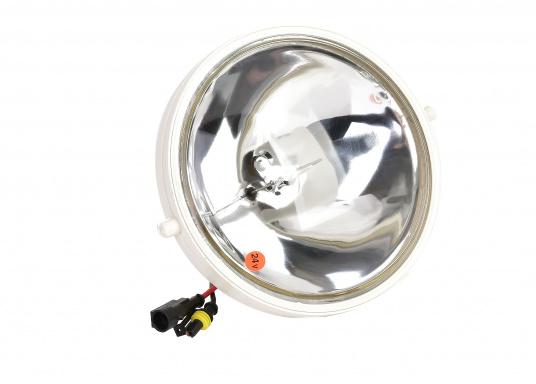 Ersatzlampe für Suchscheinwerfer SKY ONE.