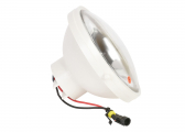 Spare Bulb for SKY ONE Searchlight