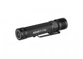 S30R BATON III Flashlight