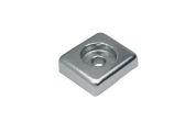 Zinc Anode for Honda BF 8-50 Outboards