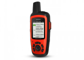 inReach Explorer®+ Satellite Communicator
