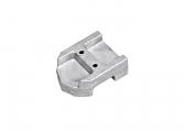 Zinc Anode for Mercruiser Alpha One