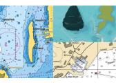 AXIOM 7 / mit Navionics+ Small Download Karte