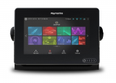 AXIOM 7 / with integrated RealVision 3D Sonar