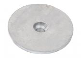 Anode for Mercruiser Bravo III