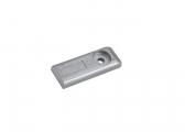 Anodes for Mercury Verado 6-Cylinder