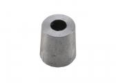 Zinc Outboard Motor Anode for Mercury
