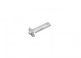 Zinc Motor Anode / pen-shaped
