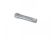 Zinc Anode for Parsun Outboards
