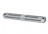 Anodo di zinco per motore F-SE-6
