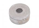 Anode for Suzuki Outboard