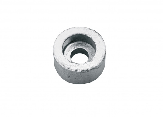 Zinc Anode for Suzuki 4 - 300 HP Outboard Motors only 7,50 € buy now