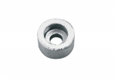 Zinc Anode for Suzuki 4 - 300 HP Outboard Motors