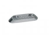 Anodes for Suzuki Outboard Engine