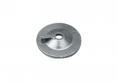 Zinc Anode for Suzuki Outboard