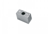 Zinc Anode for Tohatsu M (D) 40 - 140 Outboard