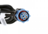 Power/Data Cable for ELITE TI, HOOK and HDS