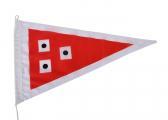 Verein für Wassersport Ritterhuder Ulen